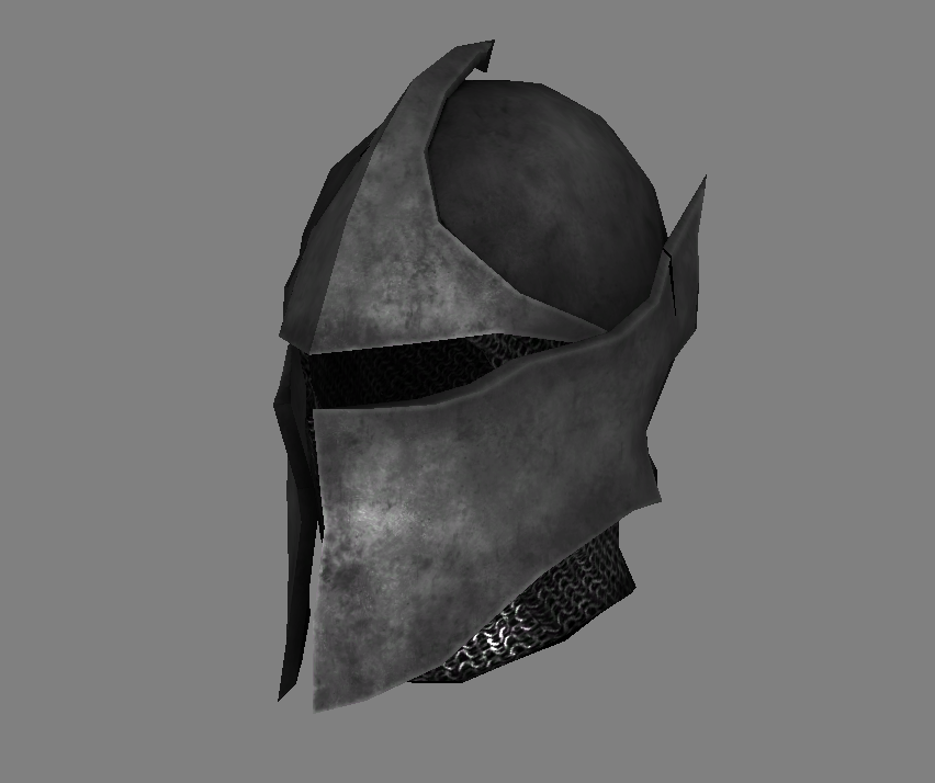 [Image: fetch.php?cache=&media=general:items:lev...helmet.png]