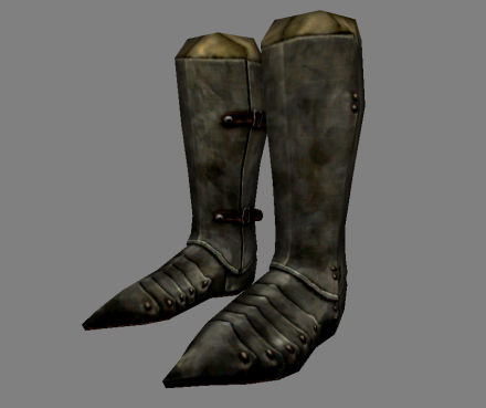 [Image: fetch.php?w=440&tok=15cabb&media=general..._boots.png]