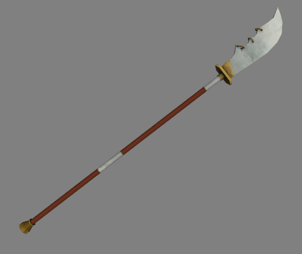[Image: fetch.php?w=440&tok=42d86d&media=general...glaive.png]