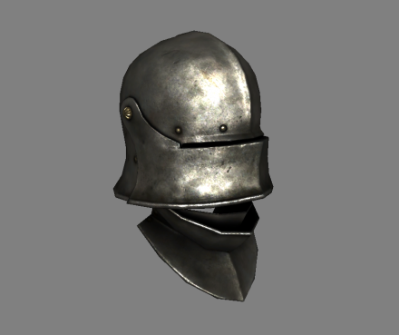 [Image: fetch.php?w=440&tok=6238a7&media=general...sallet.png]