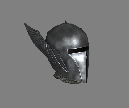 [Image: fetch.php?w=440&tok=6bd06d&media=general...helmet.png]
