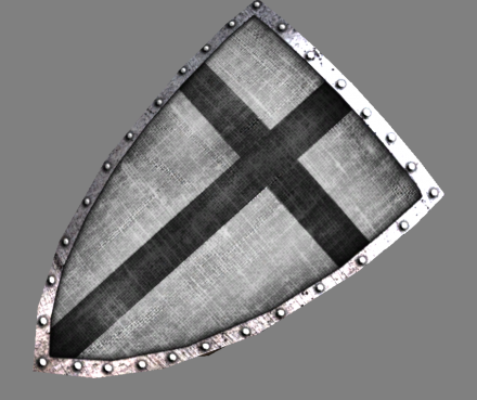 [Image: fetch.php?w=440&tok=94a541&media=general...shield.png]