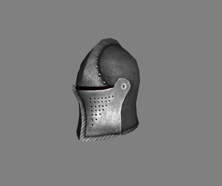 [Image: fetch.php?w=440&tok=f1ccdb&media=general...helmet.png]