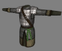 general:items:armor_46.png