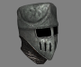 general:items:arming_helmet.png