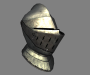 general:items:fearsome_knight_helmet.png