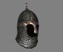 general:items:gnezdovo_helmet.png