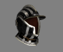 general:items:heavy_sturmhaube.png