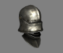 general:items:heavy_sallet.png