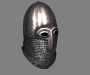 general:items:nikolskoe_helmet.png