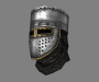 general:items:ornate_arming_helmet.png