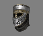 general:items:ornate_crusader_helmet.png