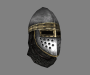 general:items:ornate_bascinet.png