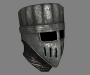 general:items:siege_helmet.png