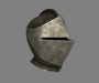 general:items:swadian_helmet.png