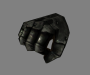 general:items:dark_steel_gauntlets.png
