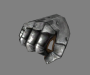 general:items:steel_gauntlets.png