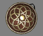 general:items:ornate_hoplite_shield.png