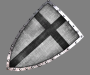general:items:reinforced_teutonic_shield.png