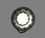 general:items:steel_hoplite_shield.png