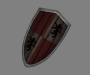general:items:swadian_heater_shield.png