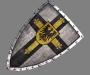 general:items:teutonic_shield_with_banner.png
