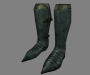 general:items:dark_heavy_steel_greaves.png