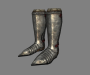 general:items:gothic_greaves.png