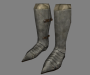 general:items:heavy_steel_greaves.png