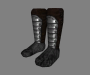 general:items:heavy_bear_boots.png