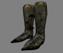 general:items:swadian_boots.png