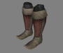general:items:royal_sniper_boots.png