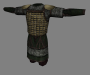 general:items:gold_lamellar_armor.png