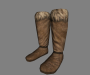 general:items:hideboots.png