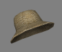 general:items:straw_hat.png
