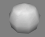 general:items:snowball.png