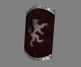 general:items:swadian_halfboard_shield.png