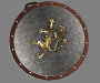 general:items:swadian_steel_shield.png