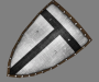 general:items:thick_teutonic_shield.png
