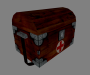 general:items:surgeons_kit.png