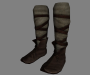 general:items:rus_shoes.png
