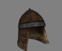 general:items:steppe_cap.png