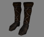 general:items:light_highlander_boots.png