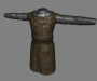 general:items:ringed_leather_hauberk.png