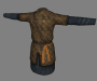 general:items:skirmishers_padded_shirt.png