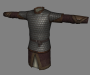 general:items:khergit_scale_armour_brown.png