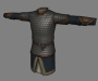 general:items:khergit_scale_armour_blue.png