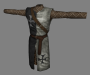 general:items:crossed_surcoat.png