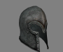 general:items:open_trooper_helmet.png