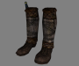 general:items:highlander_boots.png